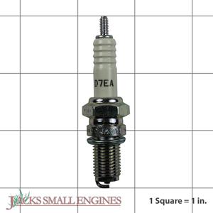 7912 D7EA Spark Plug