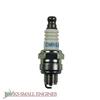 CMR6A Spark Plug 1223