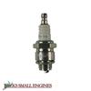 NGK B4LM Spark Plug 4133