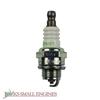 BPM8Y Spark Plug 5574
