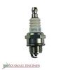 BPMR6A Spark Plug 6726