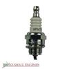 BPM7A Spark Plug 7321