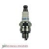 CMR7A Spark Plug 7543