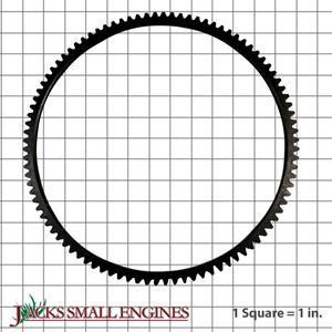 1040779 Ring Gear