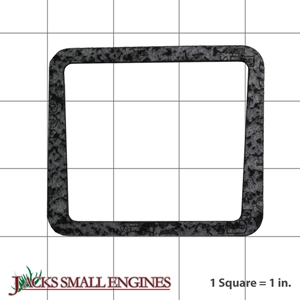 1103709 Valve Box Cover Gasket