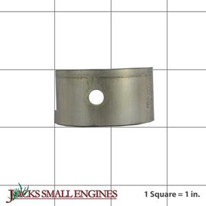 1140188 Onan Half Standard Connecting Rod Bearing