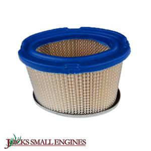 1402105 Air Filter