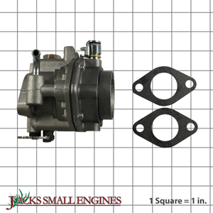1460495 Carburetor