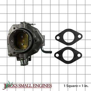 1460496 Carburetor