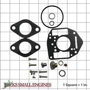 1460500 Carburetor Repair Kit