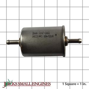 1470860 EFI Fuel Filter