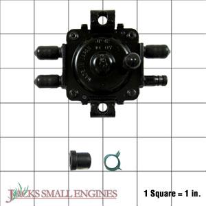 1491982 Fuel Pump