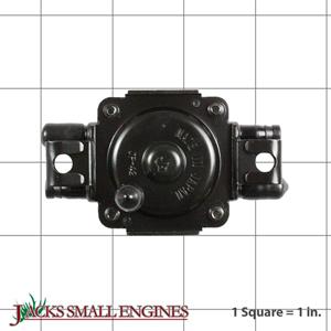1492501 Fuel Pump Assembly