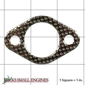 1542747 Exhaust Manifold Gasket