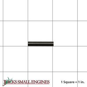 1601151 Plunger Ignition Breaker