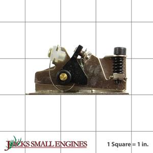 1601183 Ignition Breaker Assembly