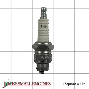 1670237 Spark Plug