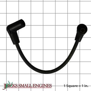 167161501 Spark Plug Cable