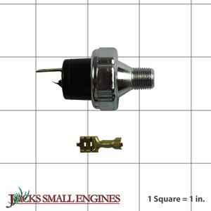 3090322 Switch Kit