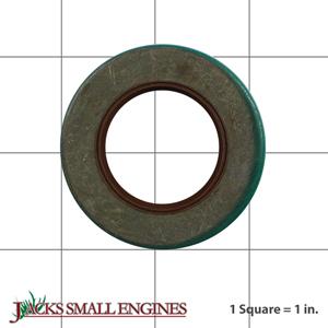 5090040 Oil Seal