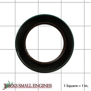 Onan 5090041 Oil Seal