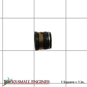 5090289 Valve Stem Seal