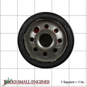 A029M421 Oil Filter