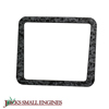 Valve Box Cover Gasket 1103709