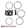 Piston Ring Set 1120264