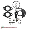 Carburetor Repair Kit 1460500