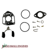 Carburetor Repair Kit 1460657