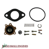 Carburetor Repair Kit 1460658