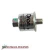 Fuel Filter 1492333