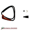 Spark Plug Cable 1671602