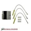 Voltage Regulator Kit 1912227