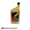OnaMax 15W40 Oil 3265336