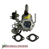 Carburetor Kit 5410765