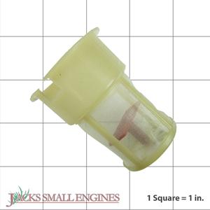 07118 Fuel Filter