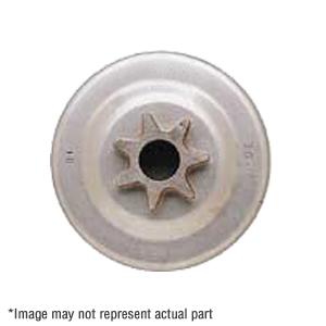 111435X Pro Spur Sprocket