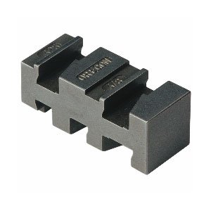 """111939 Anvil for 1/4"""", 3/8"""" low profile, .325"""", 3/8"""" and .404"""" pitch chains"""