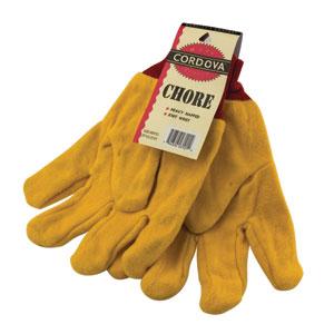 23101W Gloves