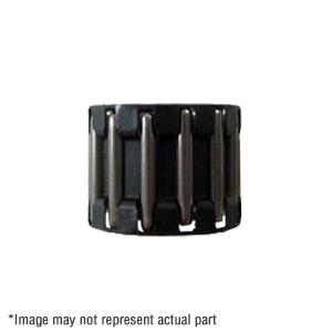 26908 Sprocket Bearing