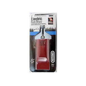 28588A 12-V Electric Sure Sharp