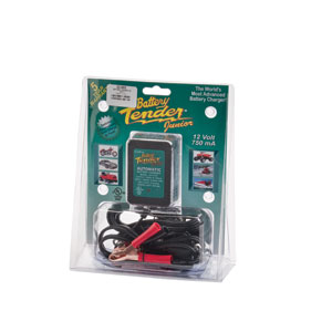 33502 Battery Tender Charger
