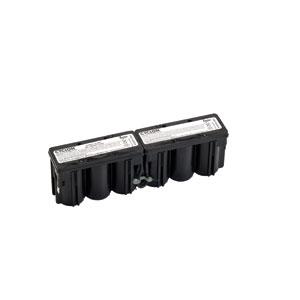 33504 12V Battery Pack