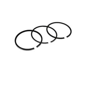 36041 Piston Rings