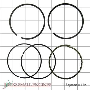 36043 Ring Set