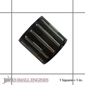 37511 Sprocket Bearing