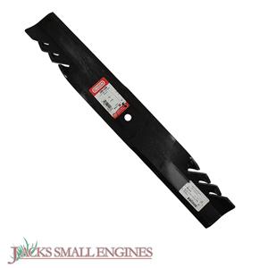 396629 G6 Gator Mulcher Blade