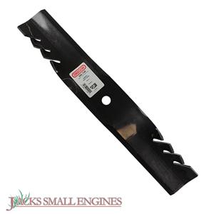 396748 G6 Gator Mulcher Blade